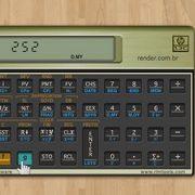 Curso-ONLINE-calculadora-hp12c-fundamentos–02.jpg