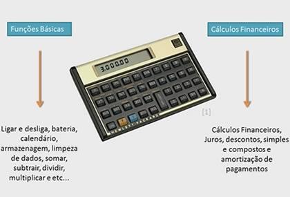 Curso-ONLINE-calculadora-hp12c-fundamentos–03.jpg