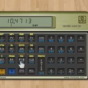 Curso-ONLINE-calculadora-hp12c-fundamentos–04.jpg