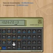 Curso-ONLINE-calculadora-hp12c-fundamentos–05.jpg