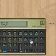 Curso-ONLINE-calculadora-hp12c-fundamentos–06.jpg