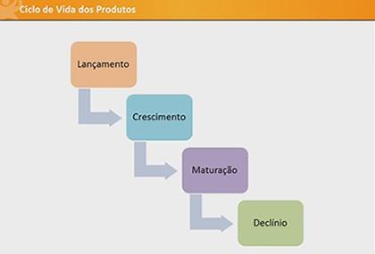 Curso-ONLINE-empreendedorismo–02.jpg