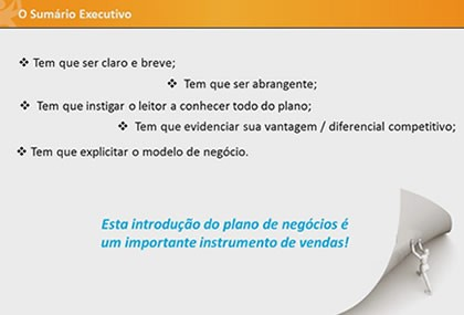 Curso-ONLINE-empreendedorismo–03.jpg