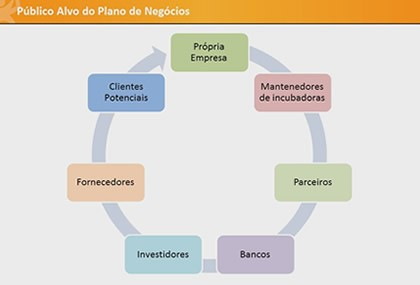 Curso-ONLINE-empreendedorismo–04.jpg