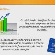 Curso-ONLINE-empreendedorismo–05.jpg