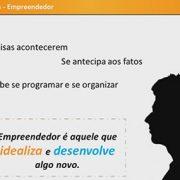 Curso-ONLINE-empreendedorismo–07.jpg