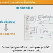 Curso-ONLINE-empreendedorismo–08.jpg
