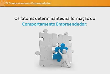Curso-ONLINE-empreendedorismo–09.jpg