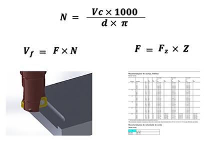 Curso-ONLINE-programacao-cnc-para-fresamento–09.jpg