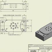 Curso-ONLINE-programacao-cnc-para-fresamento–10.jpg