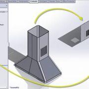 Curso-ONLINE-solidworks-2013-chapas-metalicas–06.jpg