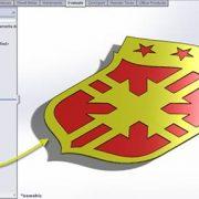 Curso-ONLINE-solidworks-2013-chapas-metalicas–08.jpg