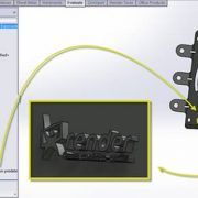 Curso-ONLINE-solidworks-2013-chapas-metalicas–09.jpg