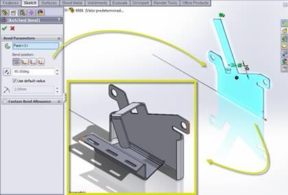 Curso-ONLINE-solidworks-2013-chapas-metalicas–10.jpg