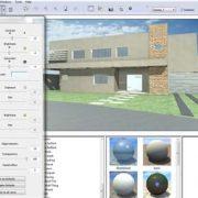 Curso-ONLINE-fotorrealismo-para-arquitetura-com-artlantis–04.jpg