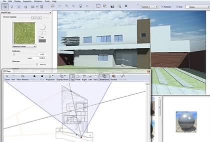 Curso-ONLINE-fotorrealismo-para-arquitetura-com-artlantis–05.jpg