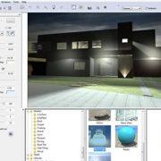 Curso-ONLINE-fotorrealismo-para-arquitetura-com-artlantis–06.jpg