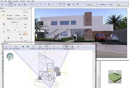 Curso-ONLINE-fotorrealismo-para-arquitetura-com-artlantis–07.jpg