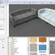 Curso-ONLINE-fotorrealismo-para-arquitetura-com-artlantis–08.jpg