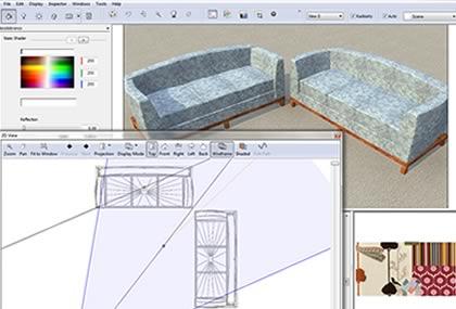 Curso-ONLINE-fotorrealismo-para-arquitetura-com-artlantis–09.jpg