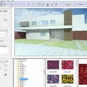 Curso-ONLINE-fotorrealismo-para-arquitetura-com-artlantis–10.jpg