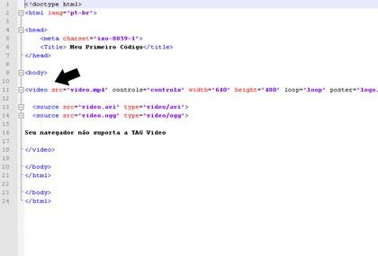 Curso-ONLINE-html5-e-css-fundamentos–01.jpg