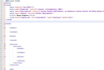 Curso-ONLINE-html5-e-css-fundamentos–02.jpg
