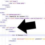 Curso-ONLINE-html5-e-css-fundamentos–04.jpg