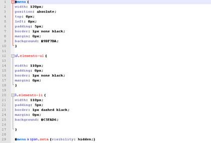 Curso-ONLINE-html5-e-css-fundamentos–05.jpg
