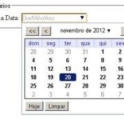 Curso-ONLINE-html5-e-css-fundamentos–07.jpg