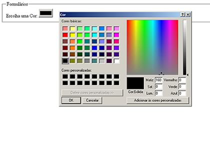 Curso-ONLINE-html5-e-css-fundamentos–08.jpg