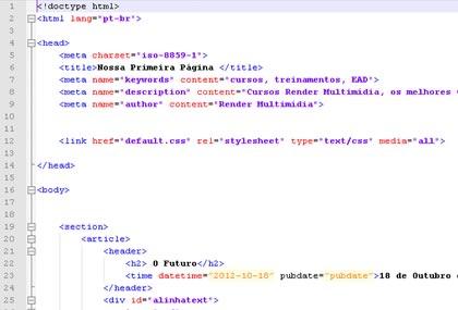 Curso-ONLINE-html5-e-css-fundamentos–09.jpg