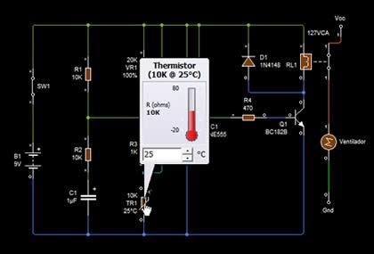 Curso-ONLINE-projetos-eletronicos-com-transistores-e-cis–01.jpg