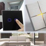 Curso-ONLINE-projetos-eletronicos-com-transistores-e-cis–02.jpg