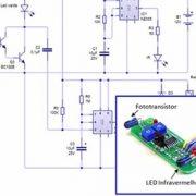 Curso-ONLINE-projetos-eletronicos-com-transistores-e-cis–03.jpg