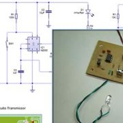 Curso-ONLINE-projetos-eletronicos-com-transistores-e-cis–04.jpg