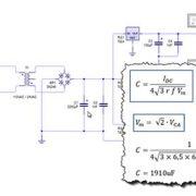 Curso-ONLINE-projetos-eletronicos-com-transistores-e-cis–05.jpg