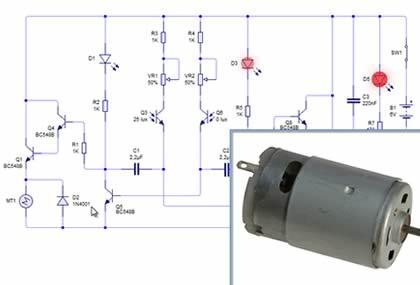 Curso-ONLINE-projetos-eletronicos-com-transistores-e-cis–06.jpg