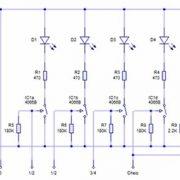 Curso-ONLINE-projetos-eletronicos-com-transistores-e-cis–08.jpg