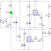 Curso-ONLINE-projetos-eletronicos-com-transistores-e-cis–09.jpg