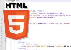 HTML5 e CSS Fundamentos