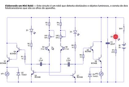 projetos-eletronicos-com-transistores-e-cis–10.jpg