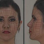 Curso-ONLINE-blender-modelagem-de-faces–01.jpg