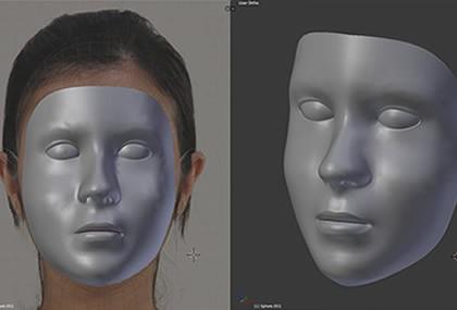 Curso-ONLINE-blender-modelagem-de-faces–02.jpg