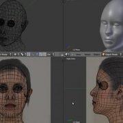 Curso-ONLINE-blender-modelagem-de-faces–03.jpg