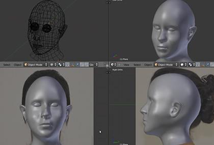 Curso-ONLINE-blender-modelagem-de-faces–04.jpg
