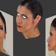 Curso-ONLINE-blender-modelagem-de-faces–05.jpg