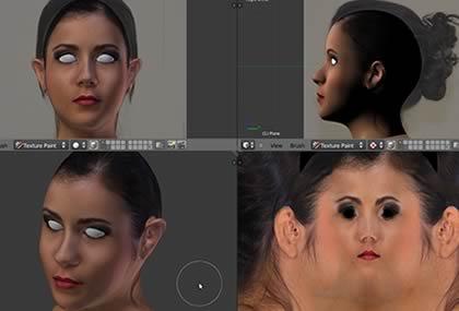 Curso-ONLINE-blender-modelagem-de-faces–06.jpg