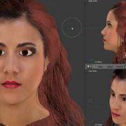 Curso-ONLINE-blender-modelagem-de-faces–07.jpg