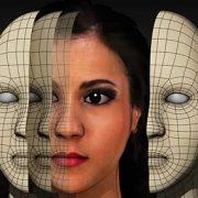 Curso-ONLINE-blender-modelagem-de-faces–08.jpg